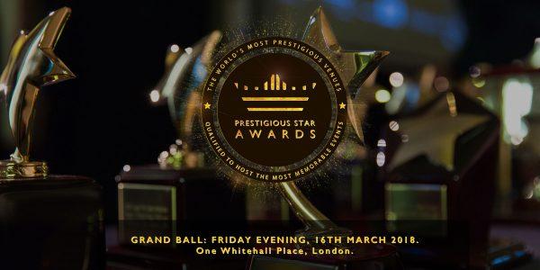 Nomination, Prestigious Star Awards Host Venue Grand Ball, Trophies, 2000px