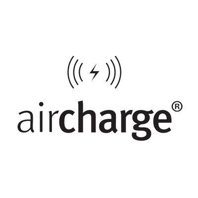 Air Charge, Prestigious Star Awards