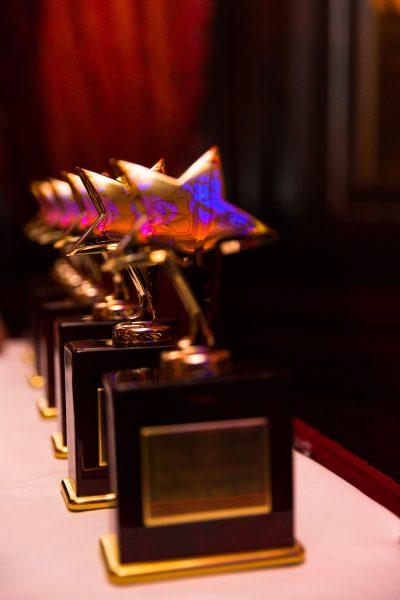 Prestigious Star Awards 2018, Highlights, PVEV2018 153