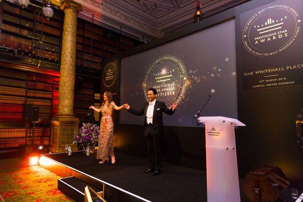 Prestigious Star Awards 2018, Highlights, PVEV2018 187