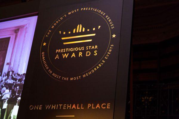 Prestigious Star Awards 2018, Highlights, PVEV2018 201