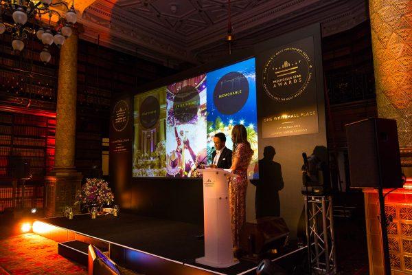 Prestigious Star Awards 2018, Highlights, PVEV2018 209