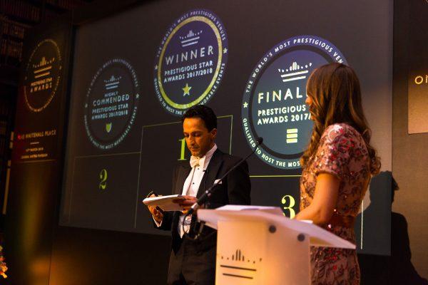Prestigious Star Awards 2018, Highlights, PVEV2018 215