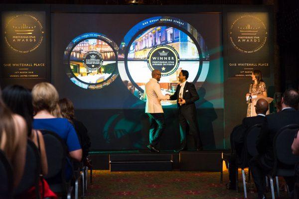 Prestigious Star Awards 2018, Highlights, PVEV2018 231