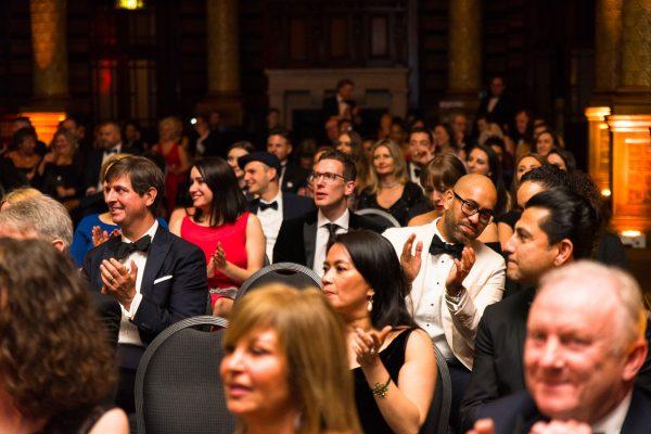 Prestigious Star Awards 2018, Highlights, PVEV2018 238