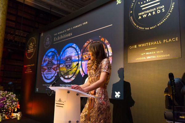 Prestigious Star Awards 2018, Highlights, PVEV2018 244