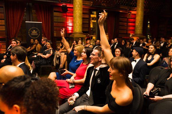 Prestigious Star Awards 2018, Highlights, PVEV2018 251