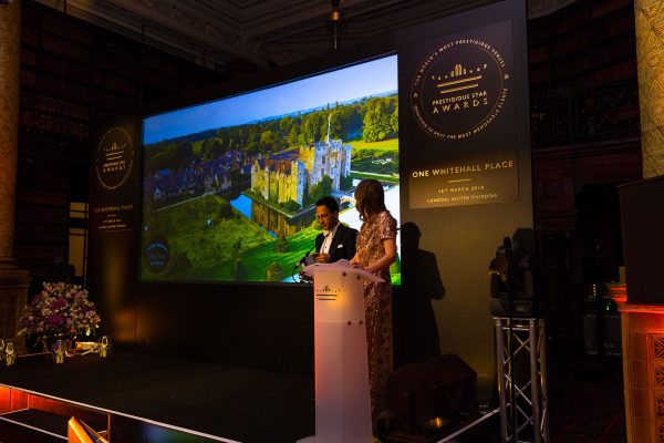 Prestigious Star Awards 2018, Highlights, PVEV2018 287