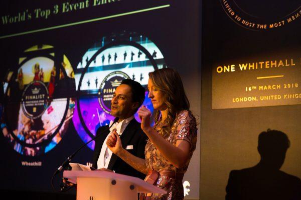 Prestigious Star Awards 2018, Highlights, PVEV2018 308