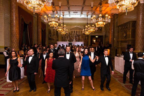 Prestigious Star Awards 2018, Highlights, PVEV2018 463