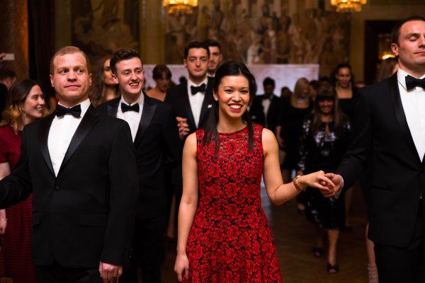 Prestigious Star Awards 2018, Highlights, PVEV2018 466