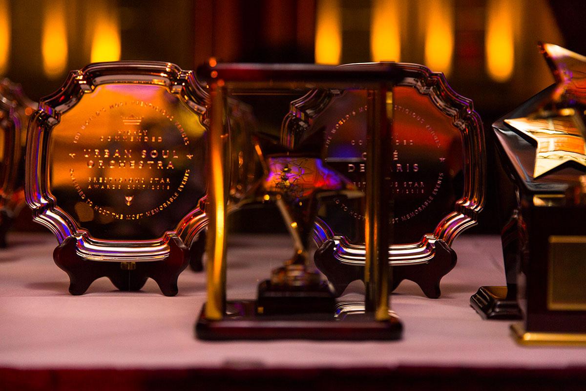 Prestigious Star Awards Grand Ball 2018, 0023