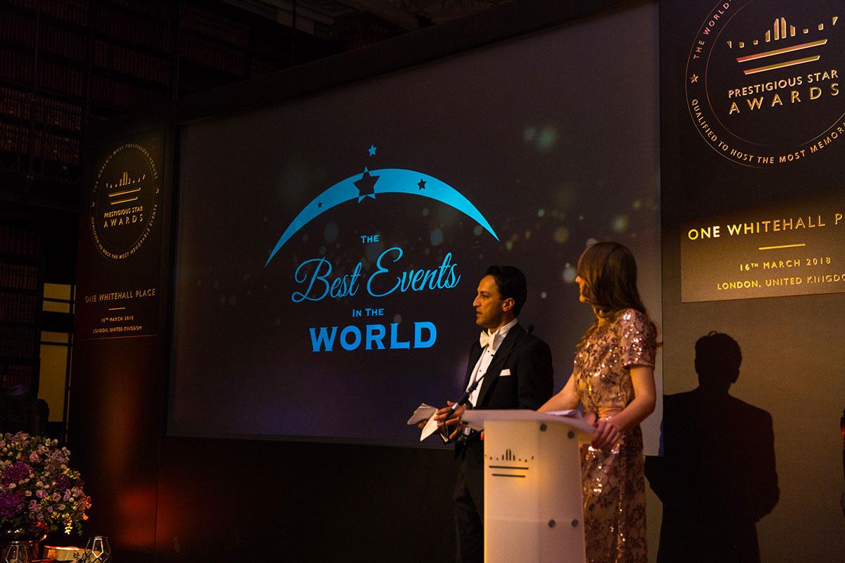 Prestigious Star Awards Grand Ball 2018, 0040