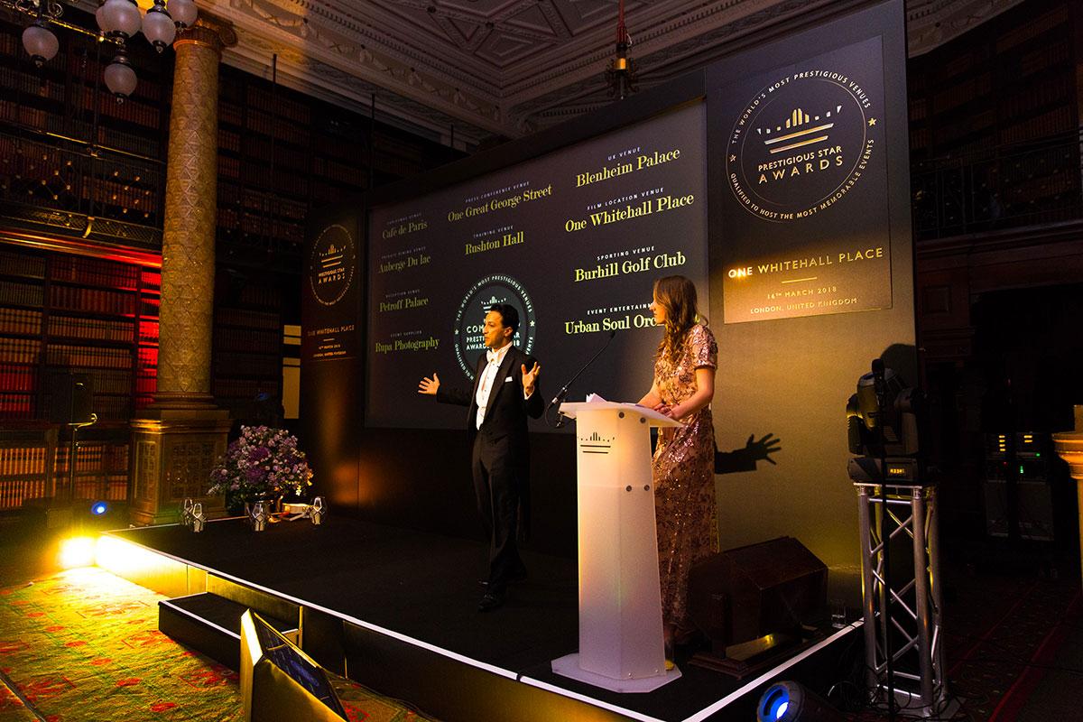 Prestigious Star Awards Grand Ball 2018, 0049