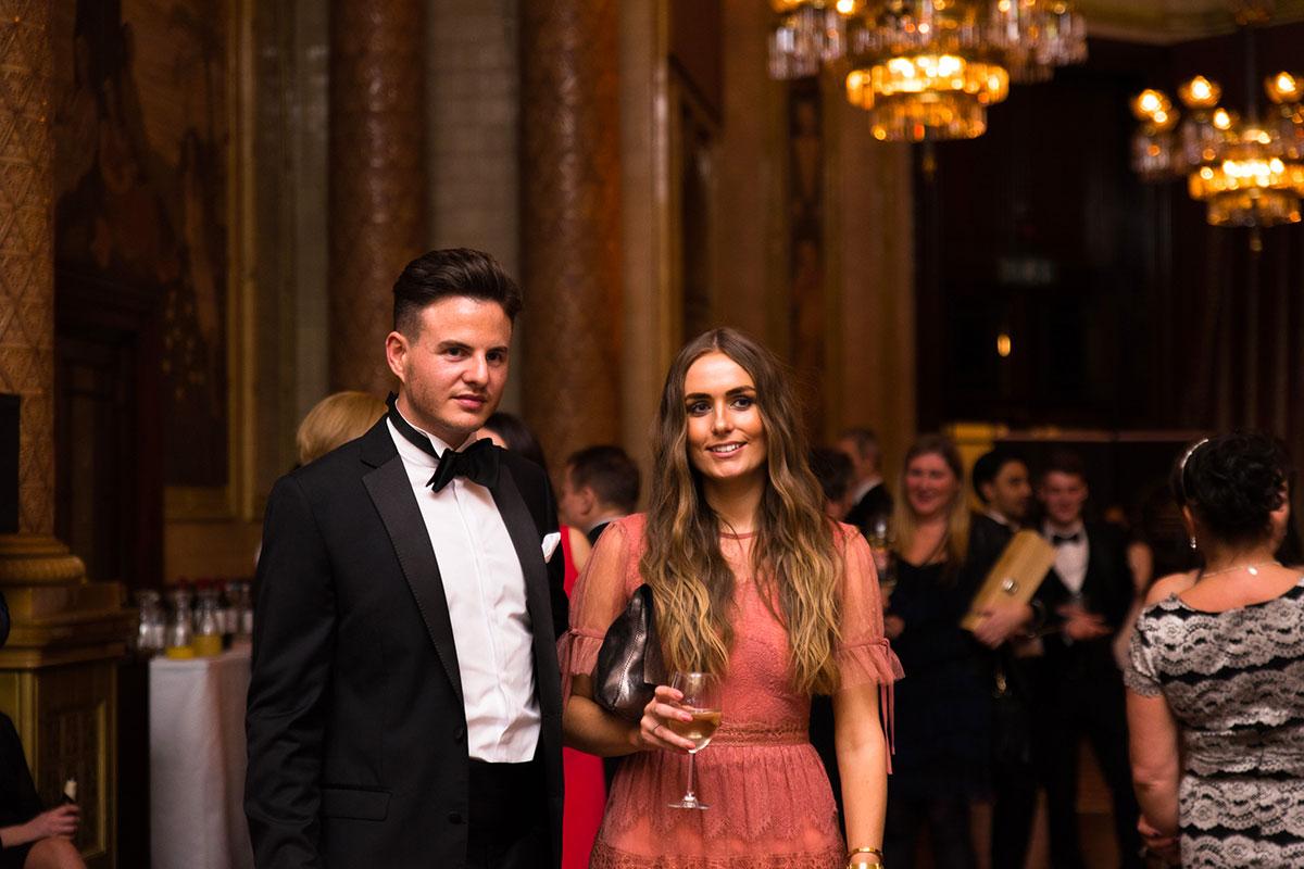 Prestigious Star Awards Grand Ball 2018, 0074