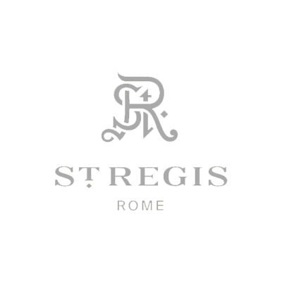 The St. Regis Rome - A unique grand venue in Rome offering some of the best facilities and services