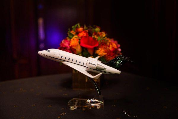 Air Partner, Prestigious Star Awards, 16th Sep 2016 073