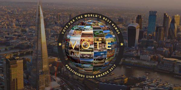 Prestigious Star Awards 2017 Global Voting Begins, Voting, 1200px