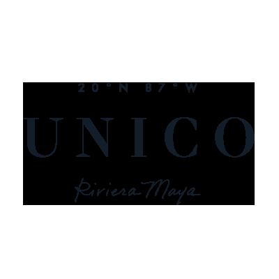 Unico 20 87