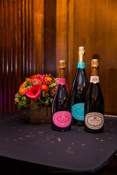 Wiston Estate Winery, Prestigious Star Awards, 16th Sep 2016 060