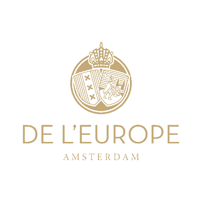 De L'Europe Amsterdam - Luxurious interiors, breathtaking views and old-world charm in historic Amsterdam