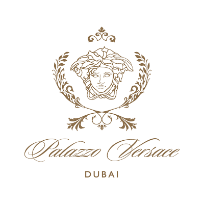 Palazzo Versace Dubai - Donatella Versace's incredible venue that combines old-world pleasures with a sophisticated ambience for special occasions