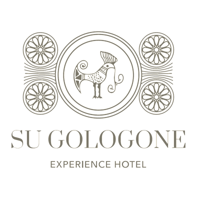 Su Gologone - A world-renowned destination surrounded by Mediterranean flora, Su Gologone embodies the essence of Sardinia