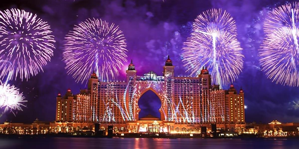 City Tour Package in Dubai, Desert Gate, Prestigious Star Awards