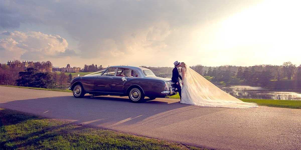Countryside Wedding Venue, Blenheim Palace, Prestigious Venues