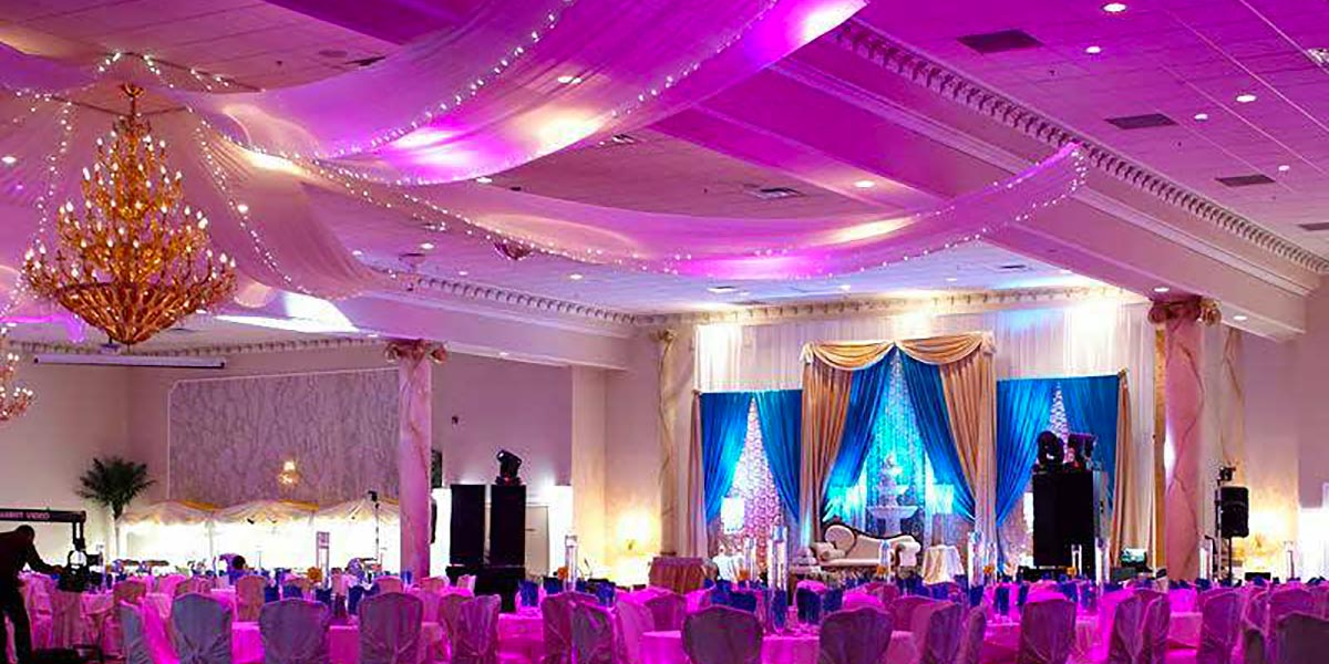 Engagement Party, Micemorocco, Prestigious Star Awards, Prestigious Venues
