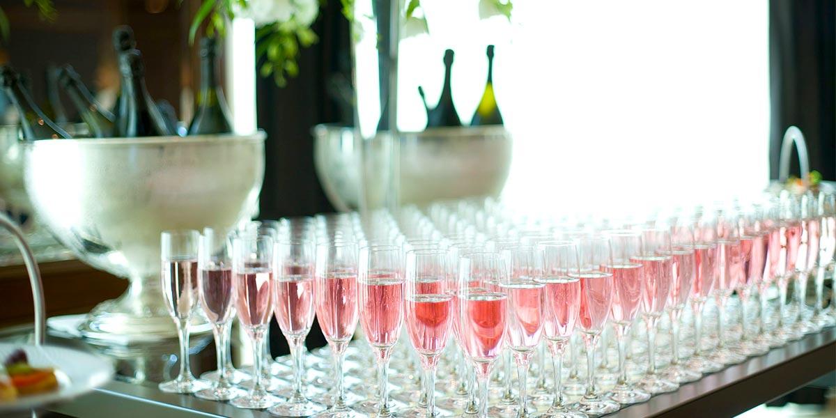 Gala Dinner Ballroom Venue, The Langham Sydney, Prestigious Venues