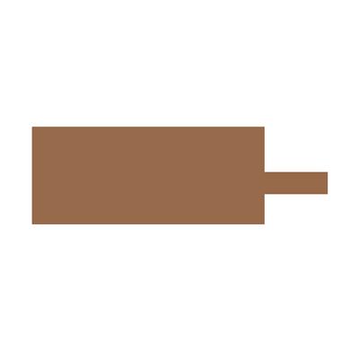 Lucknam Park Hotel & Spa
