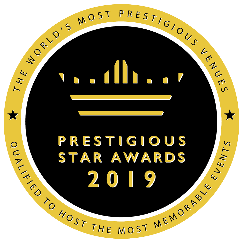 Prestigious Star Awards 2019, 1000px, High Res