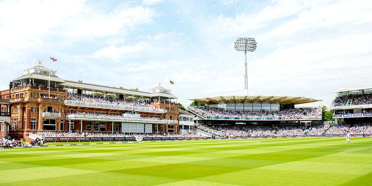 Lord S Cricket Ground Event Spaces London Prestigious Star Awards