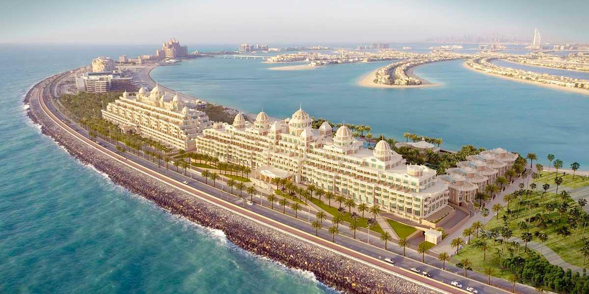 Luxury Event Venue, Emerald Palace Kempinski Dubai, Prestigious Venues.jpg