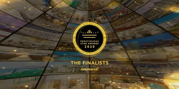 Finalists Announced in Prestigious Star Awards 2020, 2000x1500px