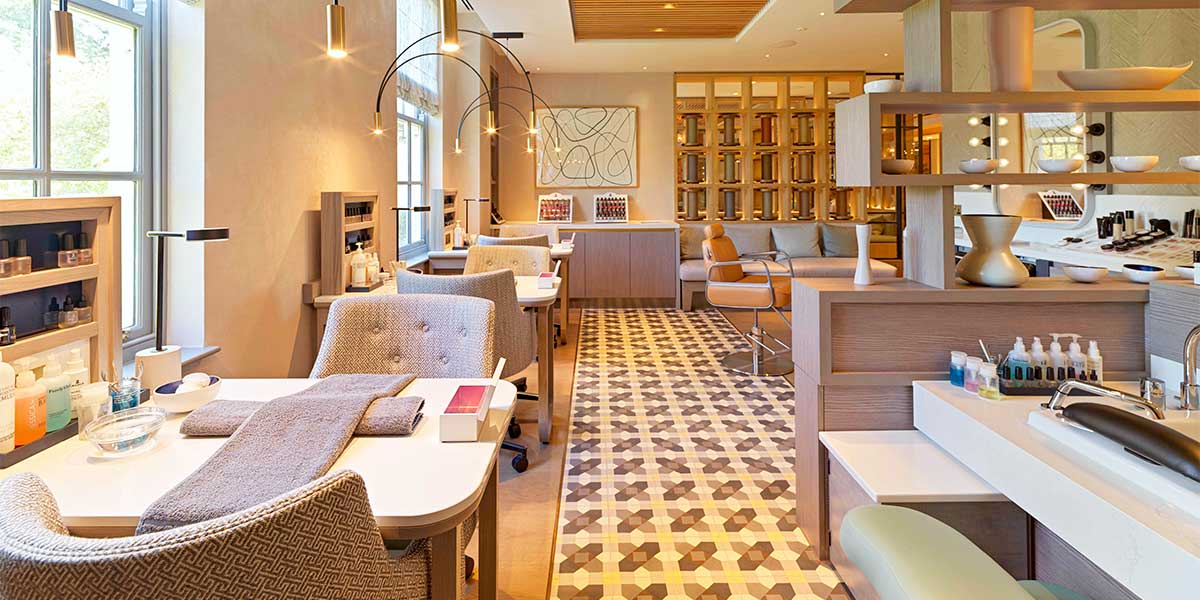 Private Dining Venue, Sopwell House, Prestigious Venues